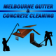 Melbourne Gutter & Concrete Cleaning