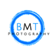 Bmt Photography