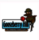 Gooseberry Hill Plumbing And Gas