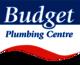 Budget Plumbing Centre