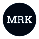 M R K Websites