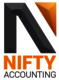 Nifty Accounting