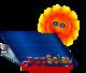 App Solar