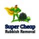 Super Cheap Rubbish Removal