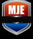 MJE Systems