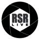 RSRLive Photography