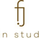 J And Fin Studios