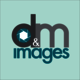 D&M Images