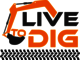 Live To Dig Pty Ltd