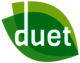 Duet Cleaning Services Pty Ltd