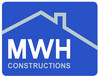 Mwh Constructions Pty Ltd