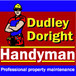 Handyman in Elanora Heights