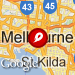 Arscott Plumbing Melbourne