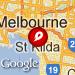 Chandelier Cleaners Melbourne Pty Ltd