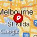 St. Kilda Plumbing