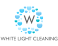 White Light Cleaning