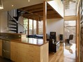 Cantilever Interiors