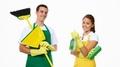Au-Cleaning Services Melbourne