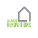Bathroom Renovations in Bankstown