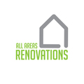 All Areas Renovations