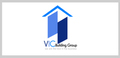 Vic Building Group