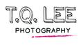 Photographer in Camberwell