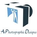 Photographer in Hurstville