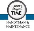 Hammer Time Handyman & Maintenance