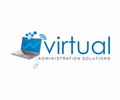 Virtual Administration Solutions