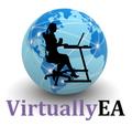 VirtuallyEA
