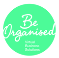 BeOrganised Virtual Business Solutions