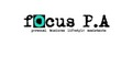 Focus PA Personal Business Lifestyle Assistants