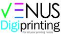 Printing in Melbourne