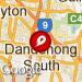 Flooring in Dandenong