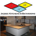 Jazdec Kitchens & Bathrooms