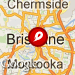 Concreting in Brisbane City