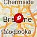 Concrete Cutting Brisbane