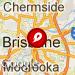 Pest Control in Brisbane City