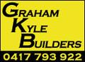 Graham Kyle Builders
