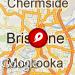 Mechanic in Brisbane City