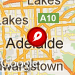 Fencing in Adelaide