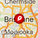 Paver in Brisbane City