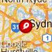 Gyprock in Ashfield