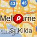 Signwriter in Melbourne