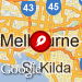 Gyprock in Melbourne
