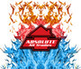Absolute All Trades Building Pty Ltd