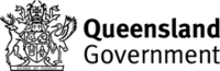 Licence  queensland gov