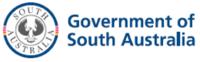 Licence  sa gov